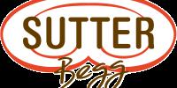 Logo Sutter Begg_neutral_1000Pix