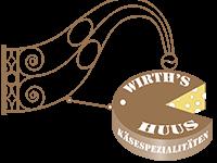 Wirth - Kopie